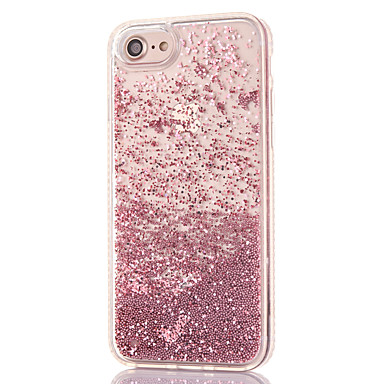 coque iphone 8 plus perle
