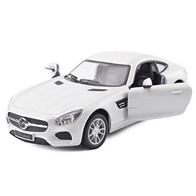 Carros de Brinquedo Carrinhos de Fricção Veiculo de Construção Brinquedos Simulação Liga de Metal Metal Peças Dom