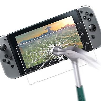 Bolsas e Cases Para Nintendo Interruptor Bolsas e Cases #