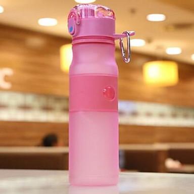 Trinkbecher, 620 PC Wasser Gläser und Tassen für den täglichen Gebrauch