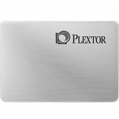 Plextor 512gb Solid State Drive ssd sata 3.0 (6gb / s) mlc marvell