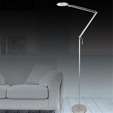 8 moderní - současný design Stolní lampa , vlastnost pro Ochrana očí , s Jiné Použití Vypínač on/off Vypínač
