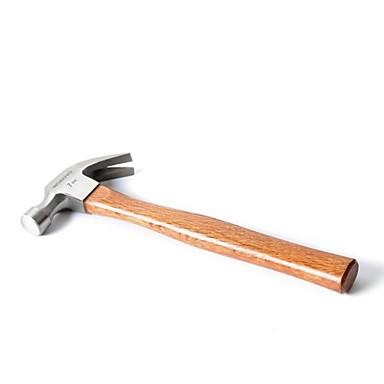 Dřevěné kladivo 7oz