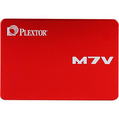 Plextor 512 Gt SSD-asema 2,5 tuuman SSD SATA 3,0 (6 Gt / s) tlc marvell