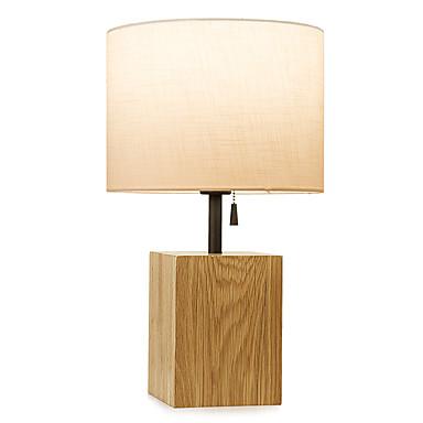 40 Moderní Starožitný umělecké Jednoduchý Stolní lampa , vlastnost pro Ozdobné , s Použití Vypínač on/off Vypínač