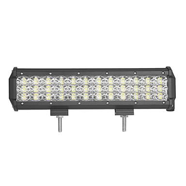 Carro Lâmpadas 108W W SMD 3030 108lm lm LED Luz de Trabalho