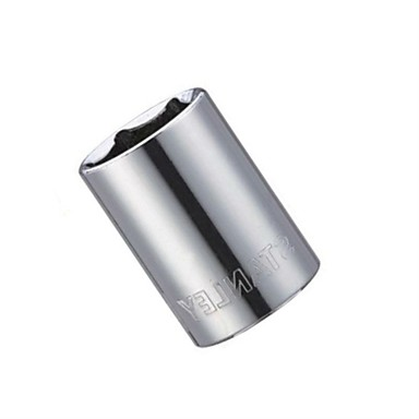 Stanley 12,5mm série metrický 6 úhel standardní pouzdro 23mm / a