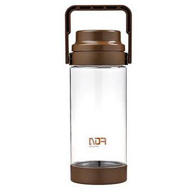 Sklenice, 1500 PC Čaj Voda Běžné nápojové potřeby