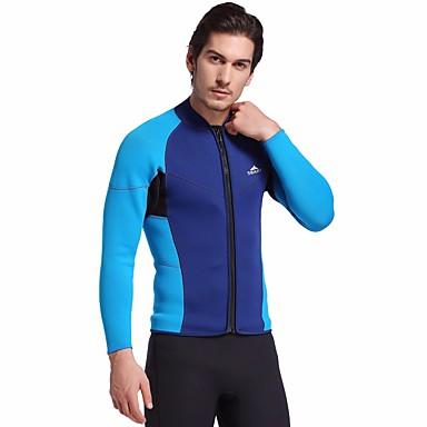Kombinéza Pánské Jezdit na kole Sukně Chlapecké šortky Spodní část oděvu Cyklistické oblečení Módní Klasický Jezdectví Cross-Country Modrá