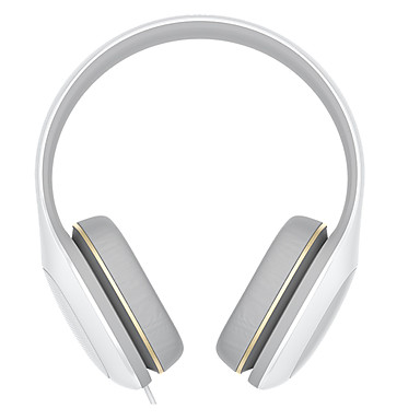 Xiaomi Headphone Comfort Headphone With Mic Noise Reduction #05937718