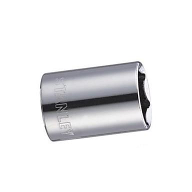 Stanley 12,5mm série metrický 6 úhel standardní pouzdro 36mm / 1