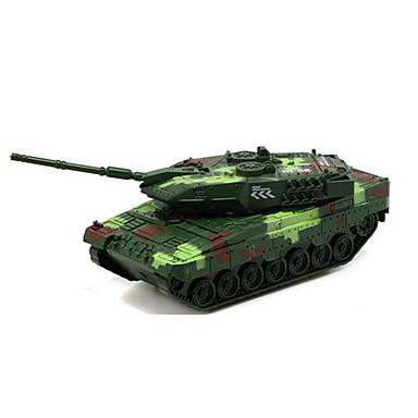 Carros de Brinquedo Brinquedos Tanque Brinquedos Simulação Tanque Aeronave Liga de Metal Peças Unisexo Dom