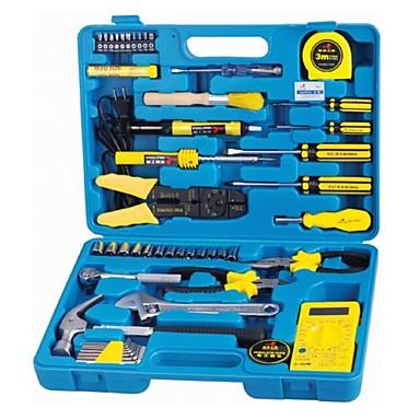 Makro / držet - 50 sad nástrojů pro odvolání