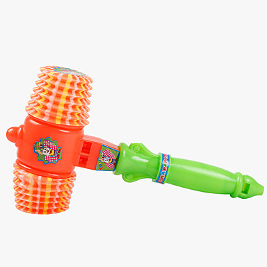 Toys & Hobbies Novelty Products Toy Football Color Whistle Action Figure Funny Gadgets For Kids Toys Beauty Gift Joke