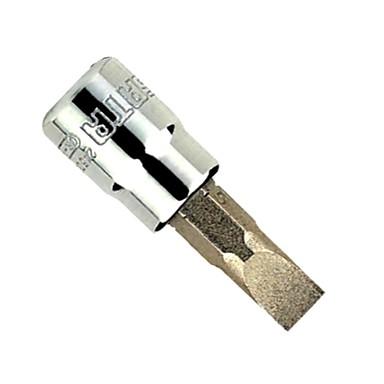 Shida řada 6,3 mm tvarová otočná manžeta 5,5 mm / 1