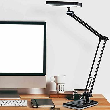10 Schreibtischlampe , Eigenschaft für Faltbar , mit Andere Benutzen An-/Aus-Schalter Schalter