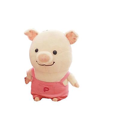 Schwein Kuscheltiere & Plüschtiere Niedlich Mädchen Jungen