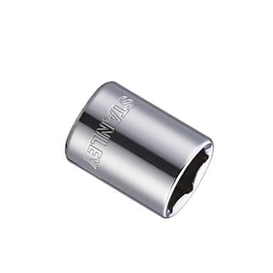 Stanley 10mm série 6 standardní pouzdro 9mm / 1