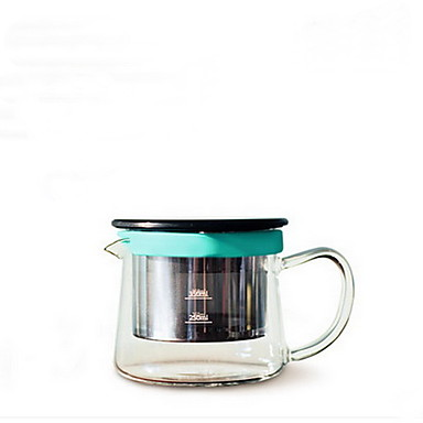 350 ml . Drip Coffee Hersteller