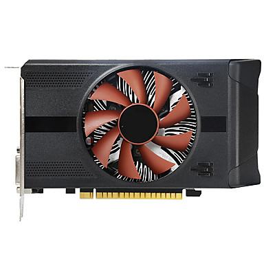 Onda Video Graphics Card GTX1050 1455MHz /  7000MHz2GB / 128 bit GDDR5