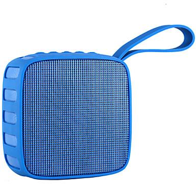 Bluetooth 4.0 3.5mm Dark Blue