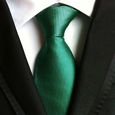 Férfi Felnőttek Pöttyös Nyakbavaló Pötty - Nyakkendő