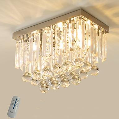 Traditionell-Klassisch Modern/Zeitgenössisch LED Pendelleuchten Raumbeleuchtung Für Wohnzimmer Schlafzimmer Esszimmer Studierzimmer/Büro