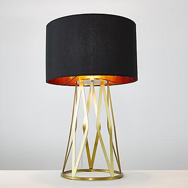40 Moderne Bordlampe , Trekk til Dekorativ , med Bruk På/Av Bytte om
