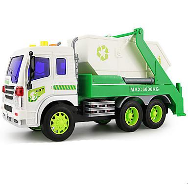 Carros de Brinquedo Brinquedos Brinquedo Educativo Carrinho de Fricção Motocicletas Veiculo de Construção Escavadeiras Brinquedos
