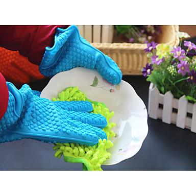 Korkealaatuinen Kitchen Gloves