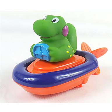 Brinquedo de Água Brinquedos Redonda Acetato/Plástico Crianças Peças