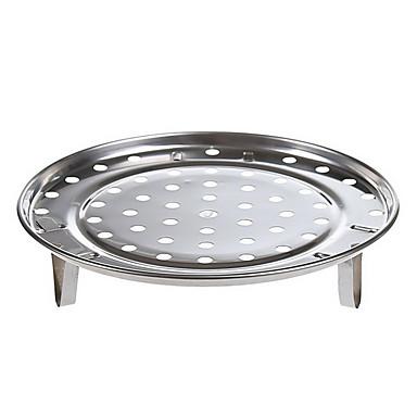 1 Keittiö Stainless Steel Ruokavarasto