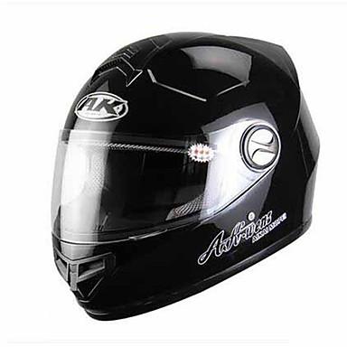 AK 920 Motorcycle Helmet Electric Car Helmet Car Car Winter Warm Helmet