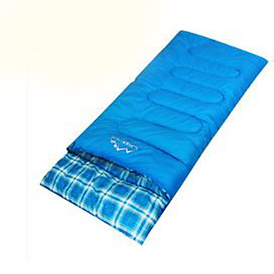 Camping Pad Keep Warm Other Material Cotton 100 Camping / Hiking Outdoor Winter