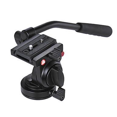 Telescopic Pole Tripê Multi funções Design especial Amiga-do-Ambiente Scratch Resistant Para Câmara de Acção All Action Camera Esportes