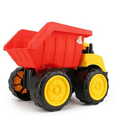 Brinquedos Motocicletas Brinquedos Rectângular Ferro Peças Unisexo Dom