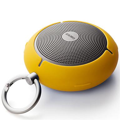 EDIFIER Bluetooth 4.0 3.5mm Green Yellow Light Blue