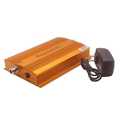 Cdma 980 mobil signal booster mobiltelefon signal forsterker