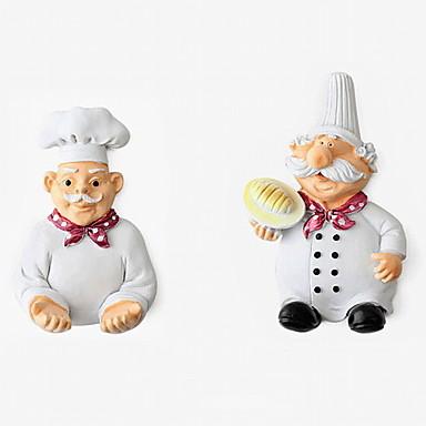1 Kjøkken Annet Kabinett Tilbehør