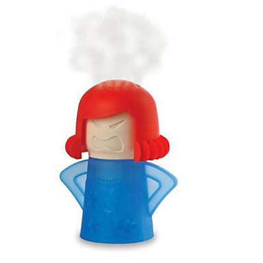 Alta qualidade 1pç Plásticos Detergentes Mini, Cozinha Produtos de limpeza