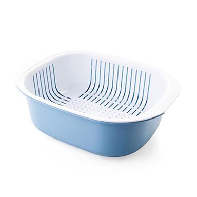 Plastikk Kjøkken Organisasjon