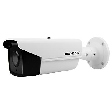 HIKVISION® DS-2CD4A26FWD-IZS 2MP IP Camera Motorized Zoom Lens (2.8-12MM)(DC12V/PoE IP67 50m IR Built-in SD slot)