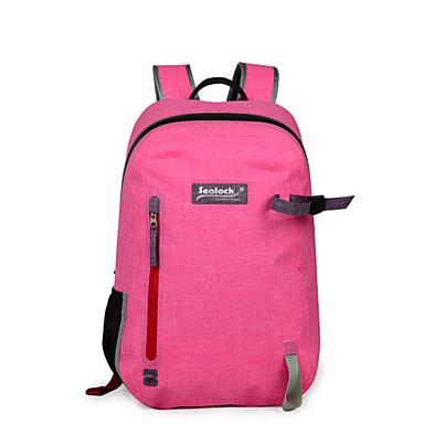Sealock 25 L Waterproof Dry Bag Waterproof Backpack Waterproof for Swimming Diving/Boating Outdoor