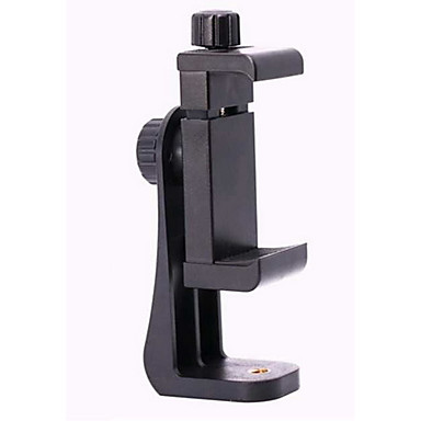 Camera Phone Tripod Plastic sections Cellphone Holder