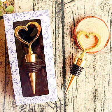 caixa de lilás garrafa de garrafa de ouro prático chá favorita beter gifts® estilo de vida