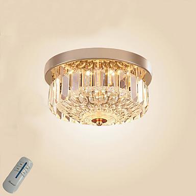 Pendelleuchten Raumbeleuchtung - LED, 110-120V / 220-240V LED-Lichtquelle enthalten / 5-10㎡ / integrierte LED