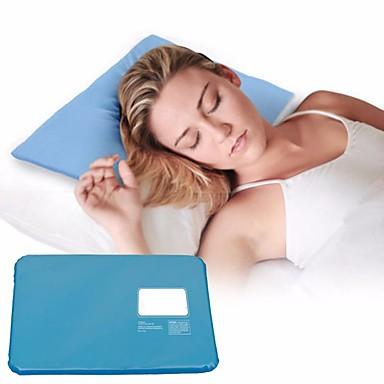Qualidade Confortável-Superior Poliéster Confortável Travesseiro Poliéster N/D Poliéster