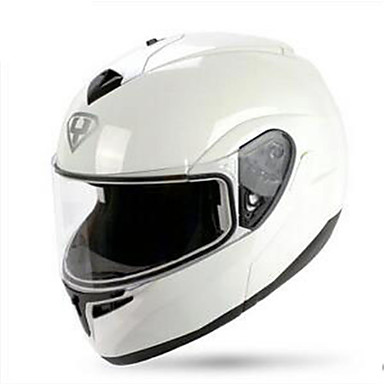 YOHE YH-955  Motorcycle Helmet Full Half-Style Summer Electric Car Helmet Men's and Women's Nature Cool Coat