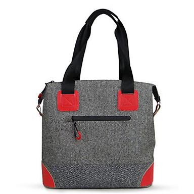 Diving/Boating Waterproof Dry Bag Waterproof Duffel Bag Waterproof