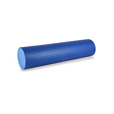 Schaumstoffrollen Yoga entspannte Passform EVA
